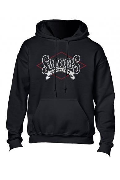 a9368efa0b1b9 Sweat - Svinkels