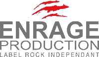 ENRAGE CORPORATION  - MERCHENLIGNE.COM