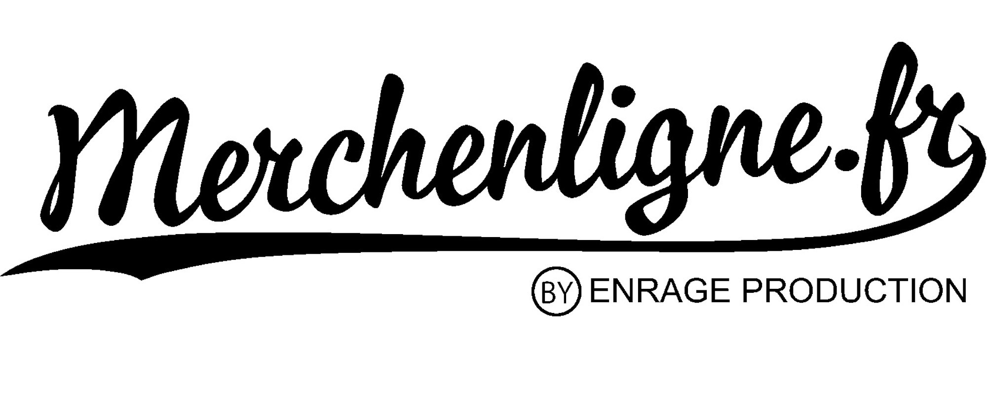 ENRAGE CORPORATION  - MERCHENLIGNE.FR
